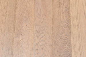 Lightly Fumed and Smoked Oak Herringbone with Natural Oil coat | E212T Natural