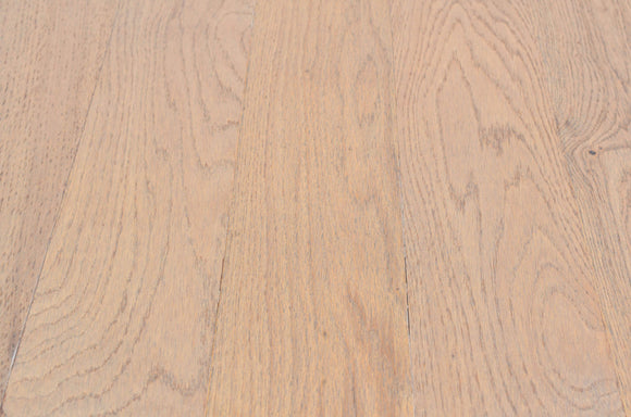Herringbone Parquet Flooring Wood Flooring Samples Available