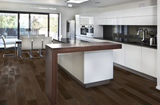 Rathbone Espresso Dark Colour UV Oiled Deep Fumed Oak | TW-E716