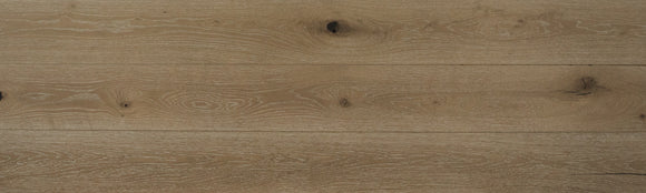 3 Layer Click Lock Engineered Grey Limed European Oak | TW-E1250