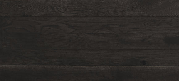 Black Forest Fumed Oak Flooring UV Oil Finish | TW-E600 ZT