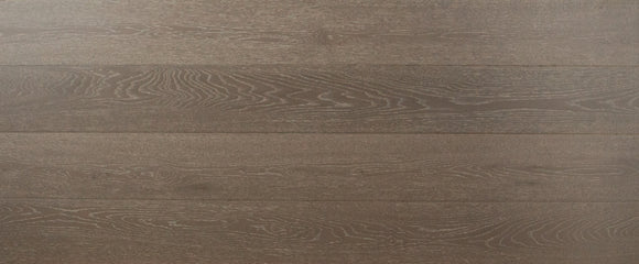Pacific Stone UV Cured Oak Flooring | TW-E650 XY