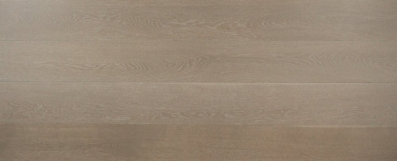 Pacific Storm UV Cured Oak Flooring | TW-E653 XY