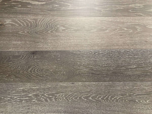 Pacific Stone UV Cured Oak Flooring | TW-E654 XY
