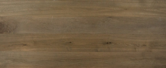 Brushed French Grey Oak Flooring | TW-E679