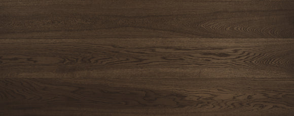 Brushed Engineered Dark Walnut Oiled Oak | TW-E735 (240)