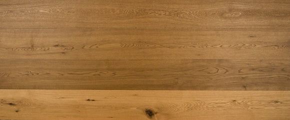 Engineered Fumed White Oak Flooring | TW-E749