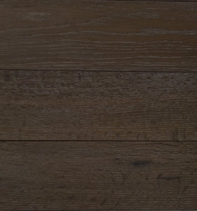 Dark Cobble Grey Oak Flooring | TW-E759