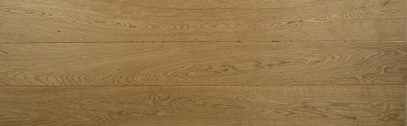 Brushed Lacquered Select Oak | TW-E768T 3L