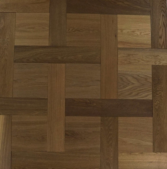 Basket Weave Patterns | TW-E924SQ & TW-E924