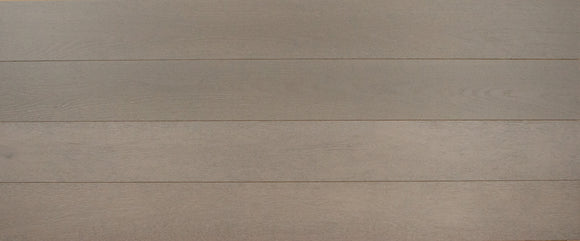 Light Brushed Dove Grey Oiled Oak Flooring | TW-E753T 3L