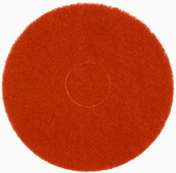 Bona Red Buffing Pad