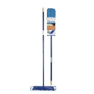 Bona Telescopic Mop