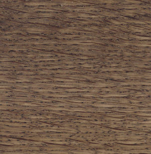 E138 | Antique Fumed Oak Hard Wax Oiled