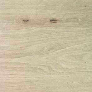 Natural Smooth Raw Timber UV Oiled Oak Flooring | E160UV 3L