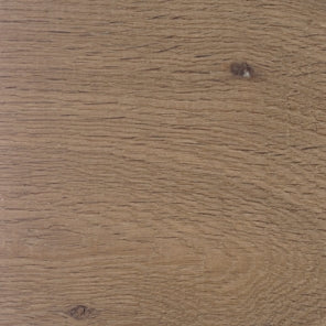 Deep Fumed Band Sawn Oak Flooring Oiled Finish