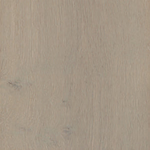 White Grey UV Oiled Oak Bloc Floor | TW-E790