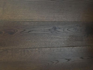 Antique UV Oiled Distressed Oak Floor | TW-E7922 3L