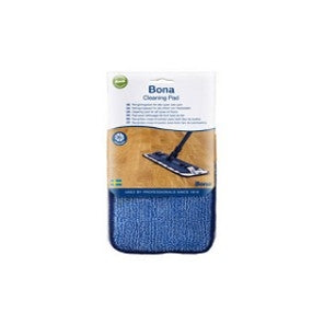 Bona Replacement Pad