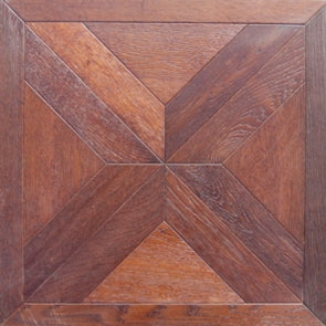 Classic French Parquet Panel | P823