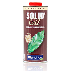 Blanchon Solid'Oil