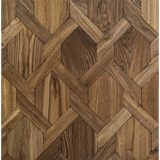 Mansion Weave Parquet Panel