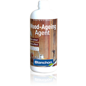 Blanchon Wood-Ageing Agent