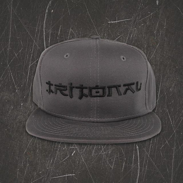 Tritonal - Painting With Dreams Snapback