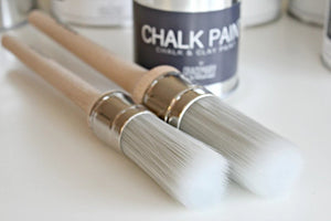 GraceMary Paint Brush