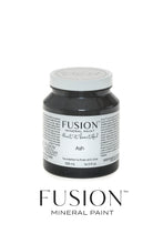 Load image into Gallery viewer, Fusion Mineral Paint Classic Collection - Ash