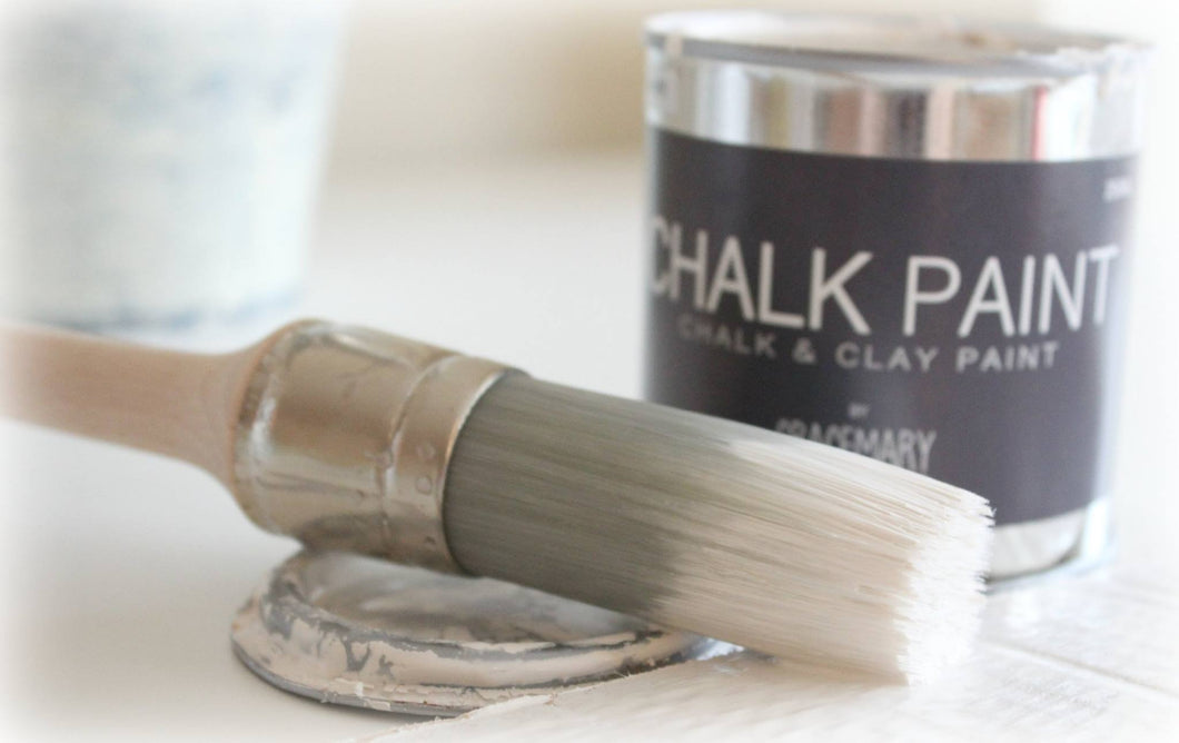 GraceMary Chalk Paint - Country Chic