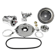 Complete Alternator Kit