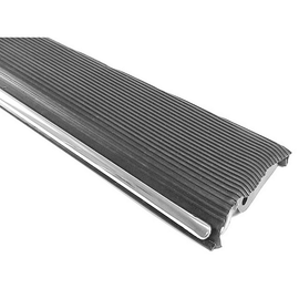 H.D. Running Boards Running Boards Empi # 00-6831-B