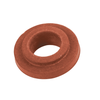 Oil Cooler Seals, 10mm Late,  Pack of 4