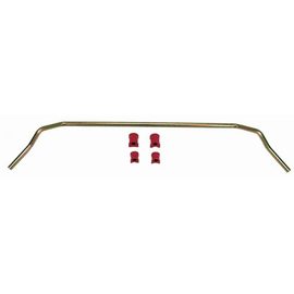Front Link Pin, thru 65, Lowered Sway Bars Empi # 00-9595-0