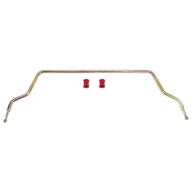 Front Super Beetle, 74 & Later Sway Bars Empi # 00-9601-0