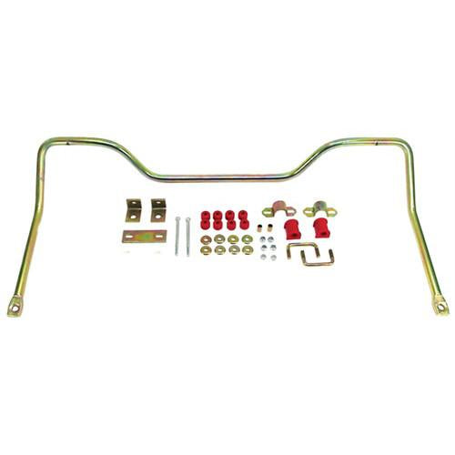 Type 2 Sway Bars 7/8''Rear, I.R.S., 68-79 Sway Bars Empi # 00-9610-0