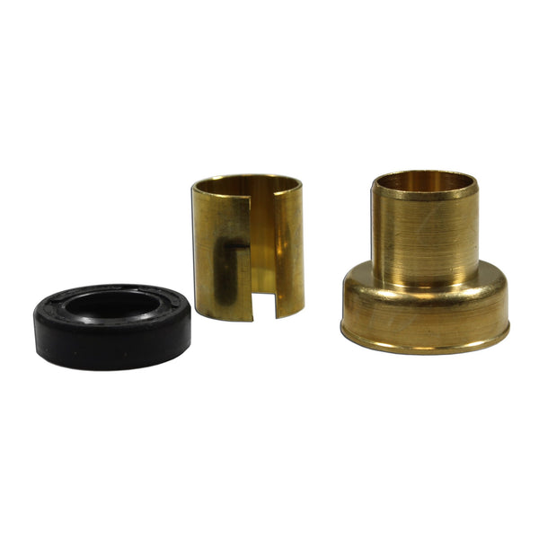 Transmission Nose Cone Bushing Kit-Type-1