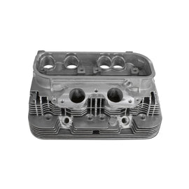 "AA Bare 2.0L Porsche 914 Casting 3 stud  ""Round"" Port-914, AA 914, AA Performance Products, new-arrivals, Type-4-914"