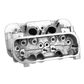 Type 4/914 Cylinder Heads And Components - LJ Air-Cooled Engines