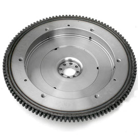 Porsche 356 Lightweight Flywheel 180mm-356, AA Performance Products