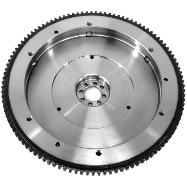 Porsche 356 Lightweight Forged Flywheel 200mm-356, AA Performance Products