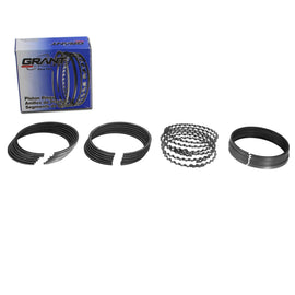 Porsche 1973-77 2.7L 911 Stock Ring Set 1.5x1.75x4.0-911, AA Performance Products