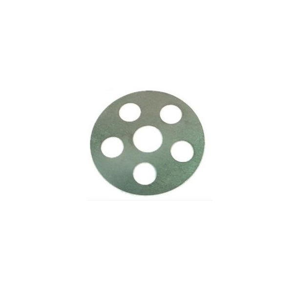 Flywheel Washer Type-4-Type-4