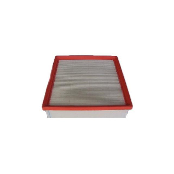 Air Filter for Type-4-Type-4