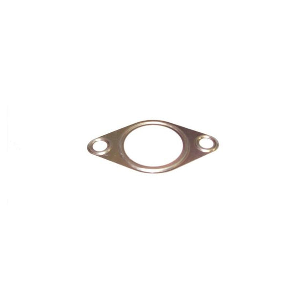 Intake Manifold Gasket (Metal) for Type-2-Type-2