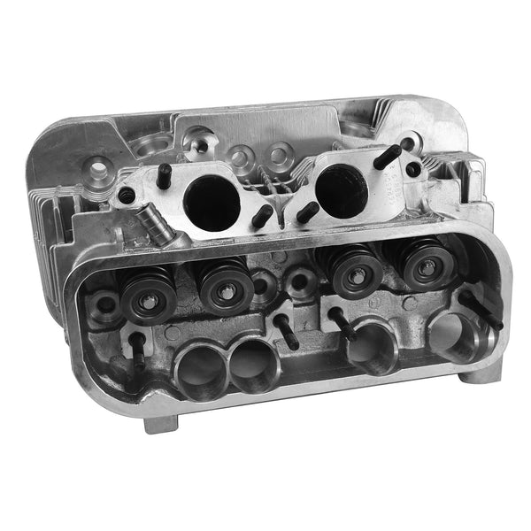 AMC 1.8L Type 4 Aircooled Cylinder head - AA Performance Products  - 1