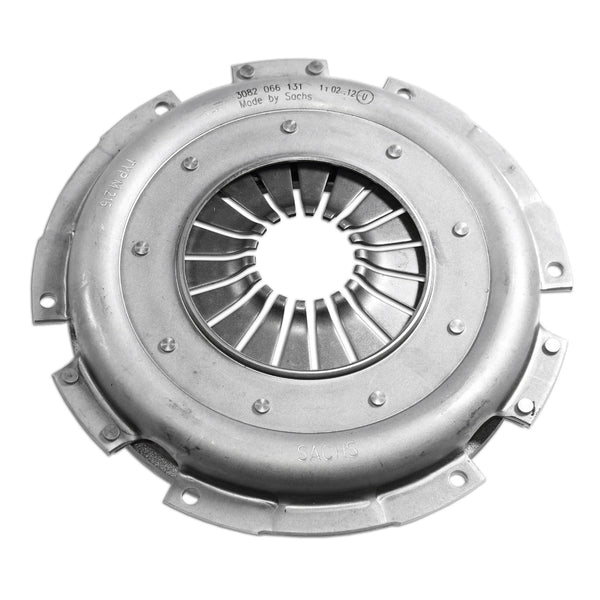 Sachs Pressure Plate 215mm Type 4 & Water Boxer-AA Performance Products, Covers, new-arrivals