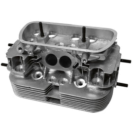 "500 Series Type 1 Head ""Bare/Bare""-500, Performance, Stock, Type-1"