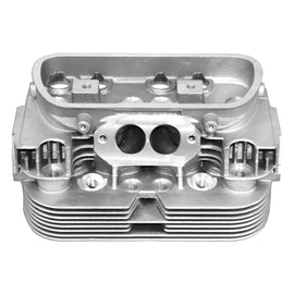 501 Series Performance Head W/ seats and guides 42 Intake 37.5 Exhaust-501, Performance, Type-1
